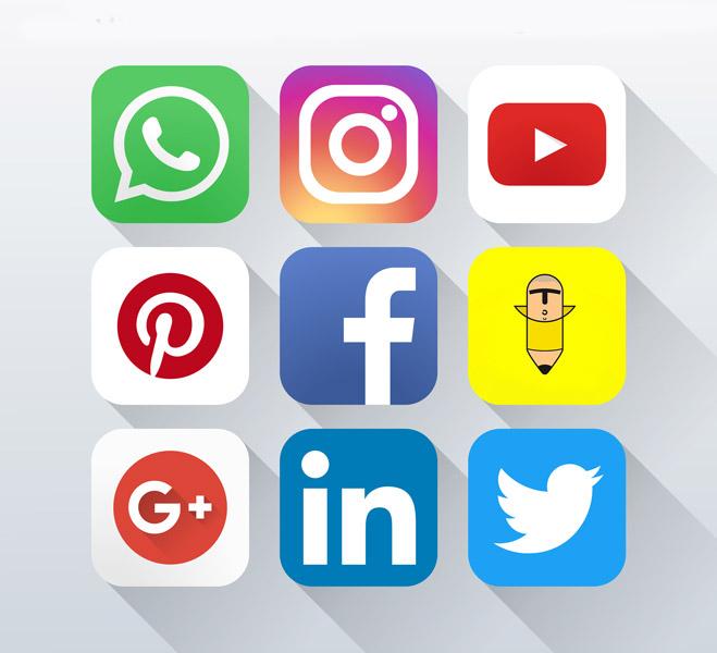 تولید محتوا فضای مجازی