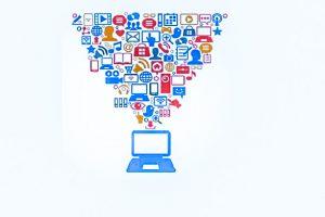 تولید محتوا دیجیتال نیاز امروز هر کسب و کار